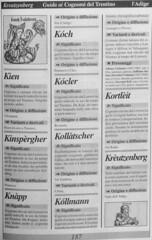 Kreutzenberg