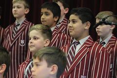 0017 (igs1863) Tags: music year2 prep year1 year3 year5 2015 year6 year4 juniorschool