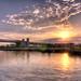 May Sunrise Over Camden (7-HDR).jpg