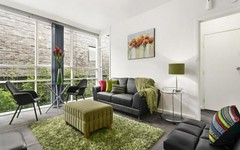 8/34 Cromwell Road, South Yarra VIC
