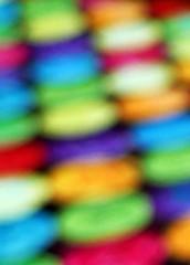 bunt (SabineausL) Tags: blue red abstract green rot colors yellow lumix colours bokeh lila panasonic gelb grn blau bunt farben abstrakt violett 2015 purble tz4 dmctz4 panasonicdmctz4 sabineausl