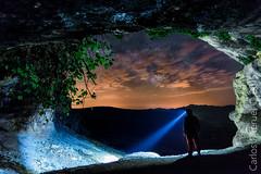 Cuevas de Bajil (Carlos J. Teruel) Tags: rock nikon murcia le nubes rocas nikon1835 xaviersam carlosjteruel d800e nikonafsnikkor1835mmf3545ged