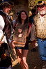 20150516-009.jpg (ctmorgan) Tags: california woman cute girl festival unitedstates stocks fresno pirate fiddle punishment pillory fresnopiratefestival scoldsfiddle