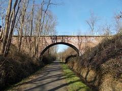 DSCN2008 (jurgen_van_geel) Tags: 29 lijn spoorwegbrug spoorlijn29