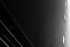 5 lines & 3 window (Smoking room) Tags: