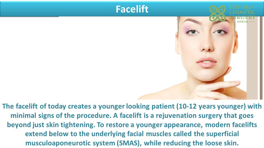The Worlds Most Recently Posted Photos Of Facialsurgery Flickr