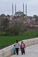 D3S_0295_copy (tsomakoskostas) Tags: turkey europe p balkan edirne 2014 nikon70200mmvr      nikond3s