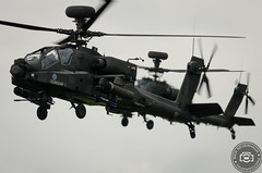 Apache (NickNeuenhaus) Tags: white black up speed photoshop plane photography amazing apache nikon raw power close aviation low flight an airshow photograph shutter distance jpeg av lightroom 400mm cosford avgeek d7000
