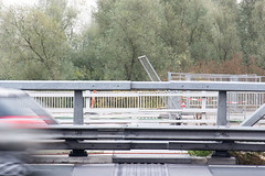 DSC_0020.jpg (jeroenvanlieshout) Tags: strukton gsb ballastnedam a50 renovatie tacitusbrug
