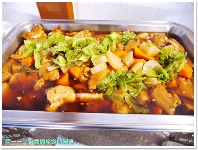 沖繩美食.吃到飽.buffet.名護浦.喜瀨海灘皇宮飯店image026