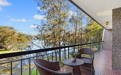 36/300c Burns Bay Road, Lane Cove NSW
