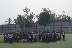 AST 2k16 (astruitier) Tags: astruitier ast astfoot soccer sports sport ayiti camp football foot haiti