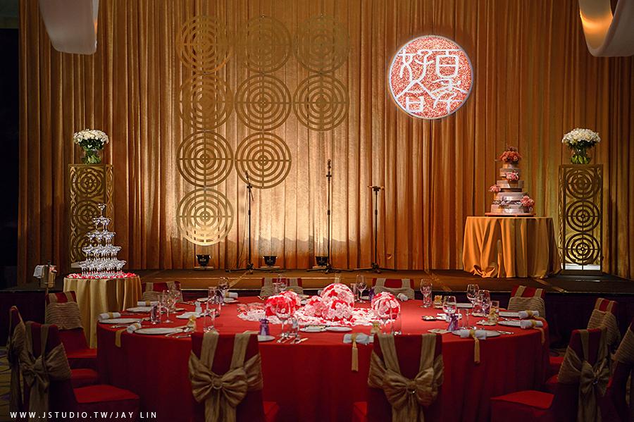 婚攝 君悅酒店 婚禮紀錄 JSTUDIO_0104