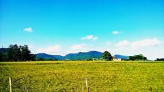 WP_20161014_15_28_05_Pro (gesielfreire) Tags: farm collor paisaje paisagem landscape sky