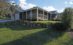 2 Ascension Way, Batehaven NSW