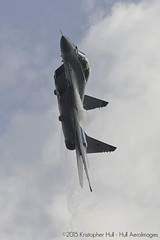MiG-29M2 747 Blue (Hull AeroImages) Tags: mikoyan mig mig29 mig29m2 mig35 микоян миг29 микоянмиг29 mig29fulcrum fulcrum fulcrume 747blue maks2015 maks zhukovsky жуковский uubw