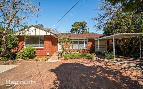 6 Anthony Street, Carlingford NSW 2118