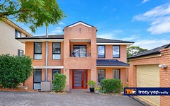 178 Epping Road, Marsfield NSW