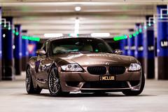 z4m Coupe (blackren.com) Tags: melbourne australia z4m e86 bmw mpower heaven blackren stance d800e automotive nxtlvlup nikon outdoor bmwz4 bmwz4m z4mcoupe s54 auto racing sport car vehicle rally race worldcars