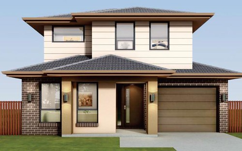 lot 31/. Schofields Farm Rd, Schofields NSW 2762