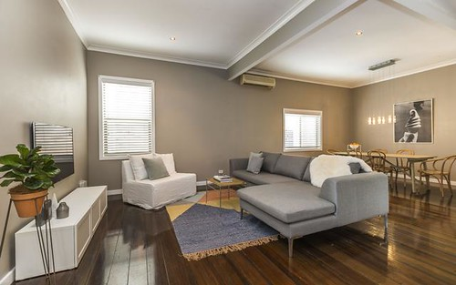 40 Havelock Street, Mayfield NSW 2304
