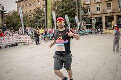 2016-09-25 12.44.03 (Atrapa tu foto) Tags: espaa europa europe maratondezaragoza saragossa spain xmaratnciudaddezaragoza zaragoza ateltismo atletics carrera corredores deporte marathon maraton maratn runners running sport aragon es