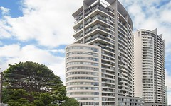 607/11 Railway Street, Chatswood NSW