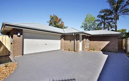 15C Karowa Street, Bomaderry NSW 2541
