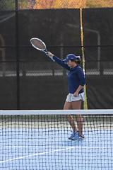 2016 Girls Tennis-051 (SD Public Broadcasting) Tags: tennis girlstennis sports southdakotahighschoolactivities sdpb sdhsaa championships tournament