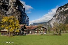 9N7A8667 (fotokrak1) Tags: szwajcaria castel francja longexpozytion niemcy woda zamek