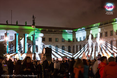 HUMBOLDT-UNIVERSITÄT ZU BERLIN @ FESTIVAL OF LIGHTS 2016 (Festival of Lights | Zander & Partner) Tags: 2016 3dmapping beleuchtung berlin festivaloflights fol germany humboldtuniversitã¤t illumination lighting lightseeing oktober sight sightseeing videomapping visitberlin zanderpartner bmub
