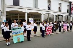 Chone cuenta con el proyecto escuelas seguras de la Policía (GadChoneEC) Tags: chone cuenta proyecto escuelas seguras policía