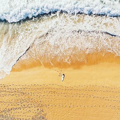 Aerial Drone Photos (spaceCityDrone) Tags: up on a tuesday north narrabeen beach 😎🏄 🚁💨 courtesy of chinocen droneoftheday drone drones beachday surfing surfsup narrabeenbeach waves coast surf travel traveling wanderlust epic amazing gopro hero5 djiglobal mavic karma yuneec traveler explore adventure tides aerial fun free water