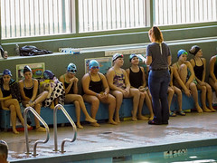 EM160055.jpg (mtfbwy) Tags: clesplash team swimmeet swimming gwyneth