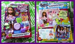 Sleepover Party Yasmin (flores272) Tags: sleepoverpartyyasmin sleepover yasmin sleepoverparty bratz bratzclothing bratzdoll doll dolls toy toys