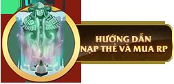 Ăn mừng chiến thắng của đội tuyển Siêu Sao Đại Chiến Việt Nam từ 21-24/11