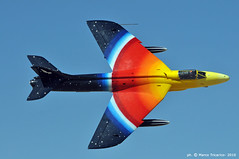 201002ALAINTR74 (weflyteam) Tags: wefly weflyteam baroni rotti piloti disabili fly synthesis texan airshow al ain emirati arabi uae
