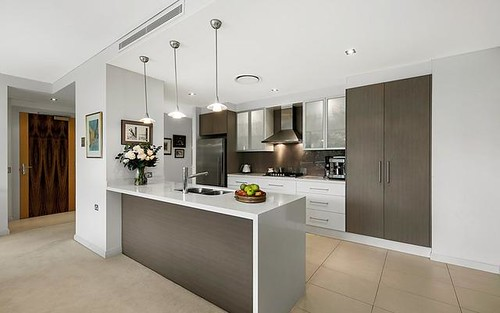 12/9-15 Newhaven Place, St Ives NSW 2075