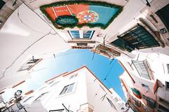 PORTUGAL (Leo Hidalgo (@yompyz)) Tags: lisboa lisbon portugal calle streets alfama canon eos 6d dslr reflex yompyz ileohidalgo fotografa photography vsco