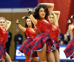 cska_nizhny_ubl_vtb_ (14) (vtbleague) Tags: vtbunitedleague vtbleague vtb basketball sport      cska cskabasket pbccska cskamoscow moscow russia      nizhnynovgorod nizhny bcnn nizhnybasket    cheerleaders cheer