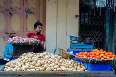 20161023-082604-MUM-Street-Edit (iamShishir) Tags: rx100 street mumbai maharashtra india