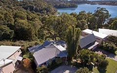 74 Lakeview Terrace, Bilambil Heights NSW