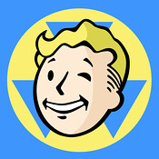 Fallout Shelter Hack Updates October 13, 2016 at 01:33PM (FewHack.com) Tags: fallout shelter