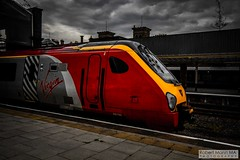 ChesterRailStation2016.10.20-2 (Robert Mann MA Photography) Tags: chesterrailstation chesterstation chester cheshire chestercitycentre trainstation station trainstations railstation railstations arrivatrainswales class175 virgintrains class221 supervoyager class221supervoyager merseyrail class507 northern northernrail pacer class142 city cities citycentre architecture nightscape nightscapes 2016 autumn thursday 20thoctober2016 trains train railway railways railwaystation