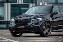 BMW X5 - Vossen Forged- VPS-302 -  Vossen Wheels 2016 - 1003 (VossenWheels) Tags: bmw bmwaftermarketwheels bmwforgedwheels bmwwheels bmwx5 bmwx5aftermarketforgedwheels bmwx5aftermarketwheels bmwx5forgedwheels bmwx5wheels bmwx5m bmwx5maftermarketforgedwheels bmwx5maftermarketwheels bmwx5mforgedwheels bmwx5mwheels forgedwheels vps vps302 vossenforged vossenforgedwheels x5 x5aftermarketforgedwheels x5aftermarketwheels x5forgedwheels x5wheels x5m x5maftermarketforgedwheels x5maftermarketwheels x5mforgedwheels x5mwheels vossenwheels2016
