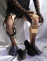 Pair of braces 3 (JKiste2008) Tags: leg brace calipers