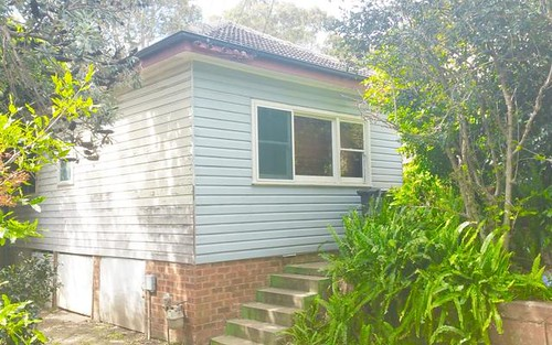 62 The Avenue, Mount Saint Thomas NSW 2500