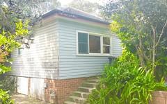62 The Avenue, Mount Saint Thomas NSW