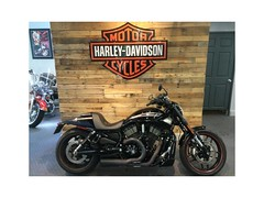 2013 HARLEY-DAVIDSON VRSCDX - V-ROD NIGHT ROD SPECIAL (Tranportationlover3 Using Albums!) Tags: cruiser cruisers flickr cool nice photography harleydavidson transportation motorcycles motorcycle