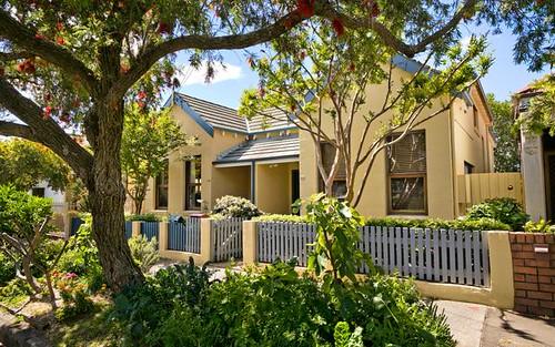 15 Horton Street, Marrickville NSW 2204